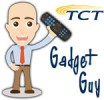 TCT Gadget Guy