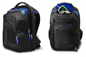 TYLT_Energi_Backpack_1